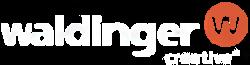 Waldinger Creative